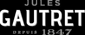 Jules-Gautret-cognac-logo-soon