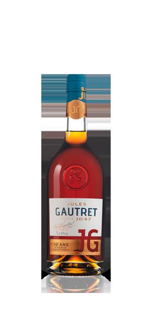 Jules-Gautret-cognac-10-ans
