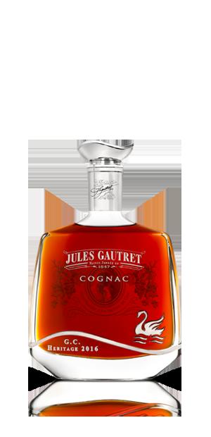 Jules-Gautret-cognac-HERITAGE