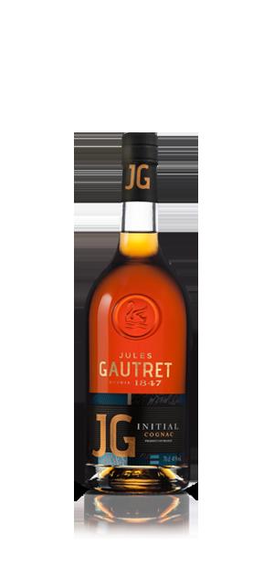 Jules-Gautret-cognac-INITIAL