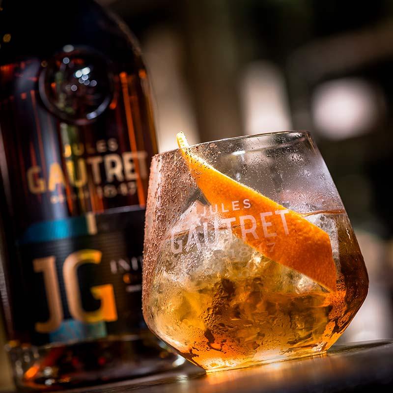 Jules-Gautret-cognac-Instagram-le-baroudeur