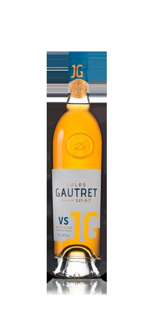 Jules-Gautret-cognac-VS