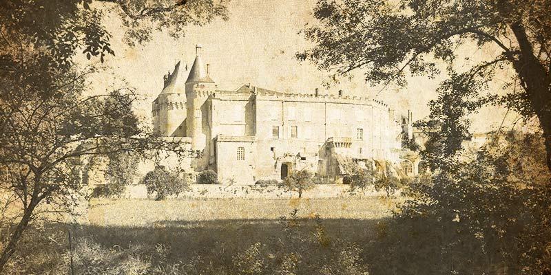 Jules-Gautret-cognac-notre-histoire-1818
