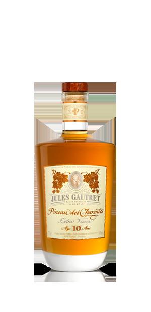 Jules-Gautret-cognac-pineau-10-ans