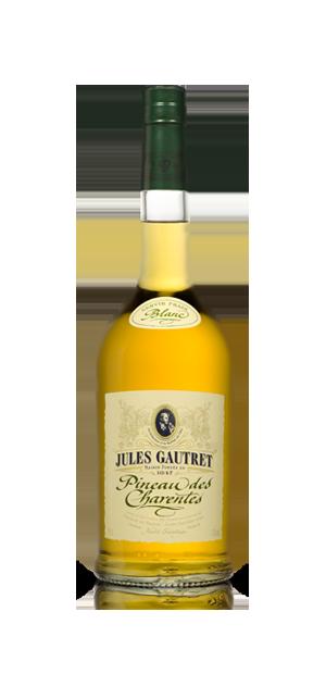 Jules-Gautret-cognac-pineau-blanc