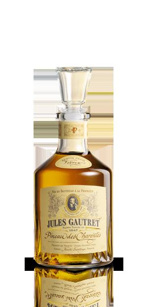 Jules-Gautret-cognac-vieux-pineau-des-Charentes
