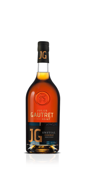 Jules-Gautret-cognac-INITIAL-accueil-ZH