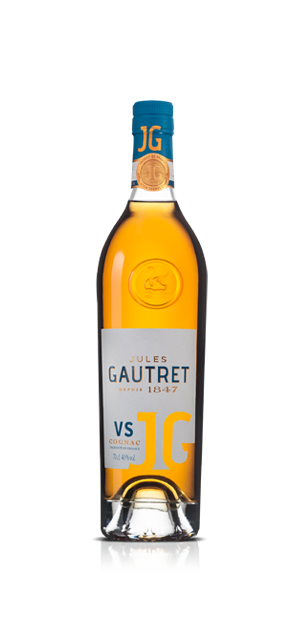 Jules-Gautret-cognac-VS-accueil-JA