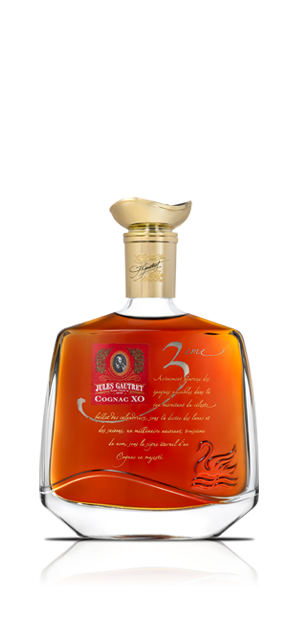 Jules-Gautret-cognac-XO-3-eme-millenaire-accueil-JA