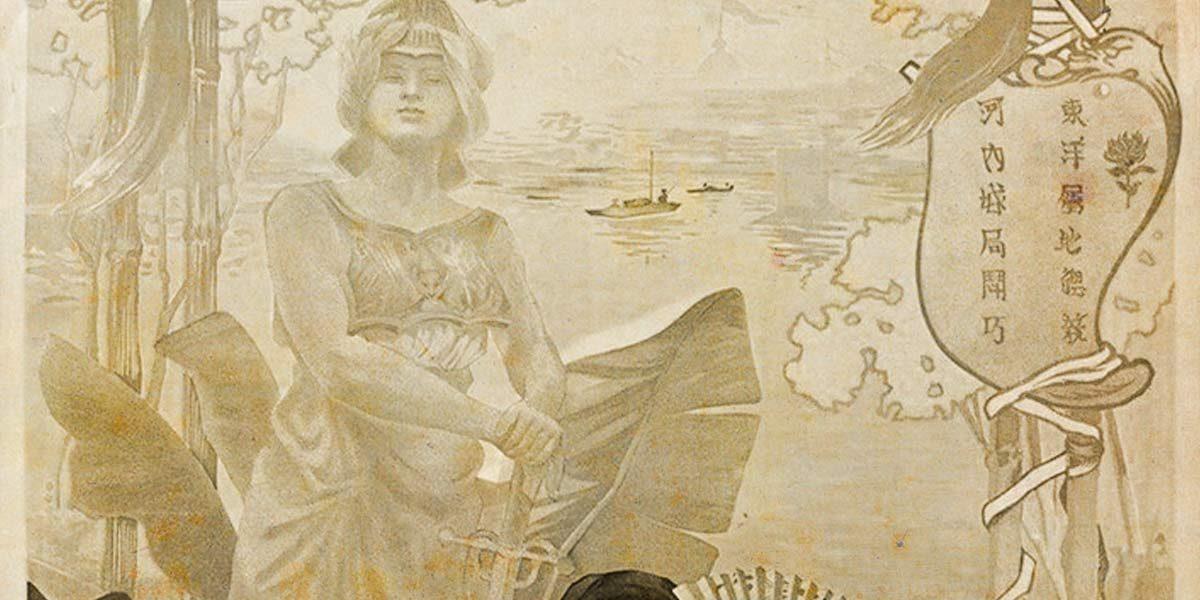 Jules-Gautret-cognac-notre-histoire-hanoi-1902