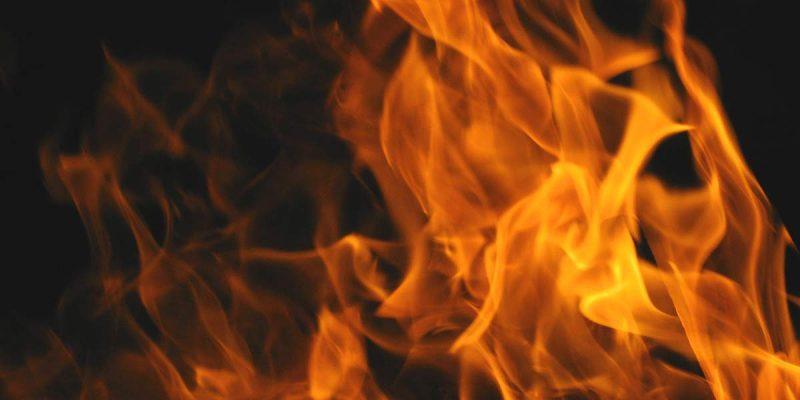 Jules-Gautret-cognac-incendie