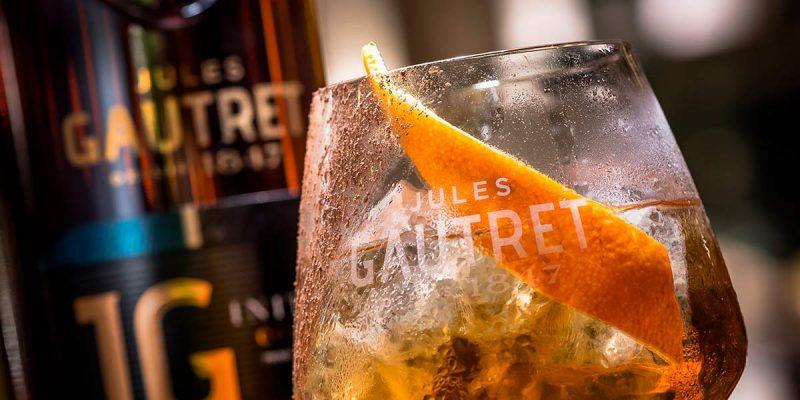 Jules-Gautret-cognac-notre-histoire-renaissance-de-la-marque-baroudeur-cocktail